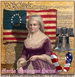 social media marketing United States history