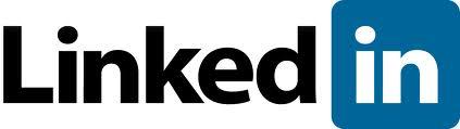 Social Media Consultant Marketing LinkedIn