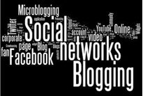 Social Media Marketing Bloggin