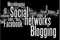 Social Media Marketing Bloggin
