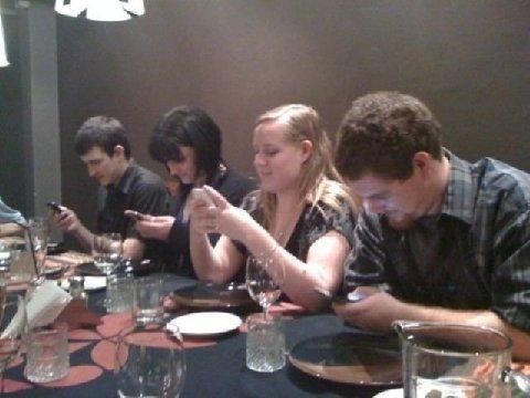 Social-Media-Marketing-Image-Having-Dinner-with-Friends