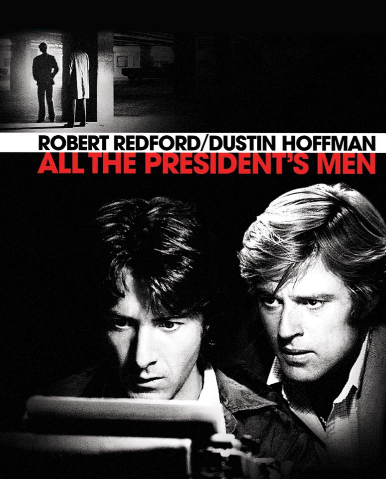 Social-Media-SuperPAC-Civil-Rights-All-the-Presidents-Men