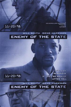 Social-Media-SuperPAC-Civil-Rights-Enemy-of-the-State