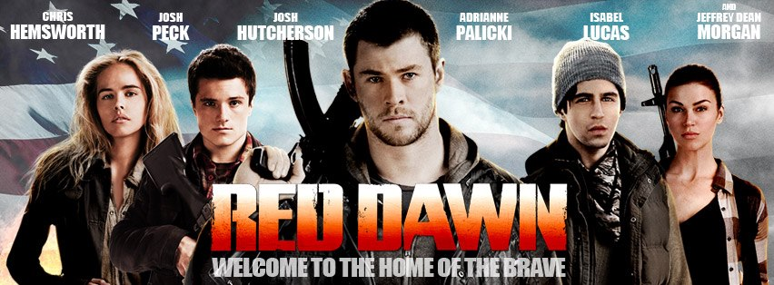 Social-Media-SuperPAC-Civil-Rights-Red-Dawn