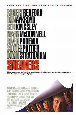 Social-Media-SuperPAC-Civil-Rights-Sneakers