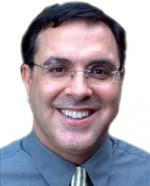 Dr Alan Wolcott cosmetic dentist silver spring